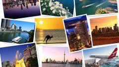 Как найти бесплатное жилье в любом городе мира