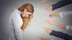 Чувство вины: как избавиться навсегда