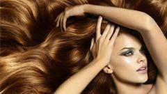 Какие витамины для волос лучше