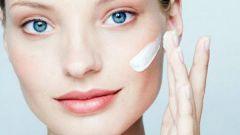 Как сделать крем для лица в домашних условиях для сухой кожи