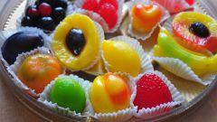 Как выбрать сахарозаменитель для похудения