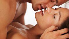 Как секс влияет на здоровье