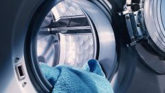 What to do if the washing machine does not drain
