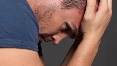 Как вылечить депрессию: эффективные способы