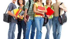 Как заработать студенту или школьнику