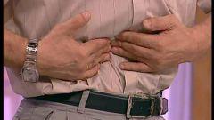 Холецистит: симптомы и лечение