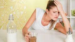 Почему болит голова каждый день