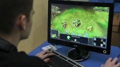 Онлайн-игры с выводом денег