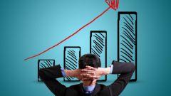 Как купить акции зарубежных компаний частному лицу