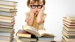 Как узнать, не утратил ли интерес к обучению ваш ребенок