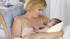 Как облегчить себе жизнь после родов