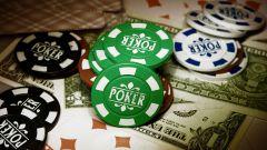 Лучшие фильмы о покере