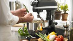 Как отремонтировать кухонный комбайн: виды и причины поломок