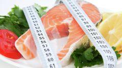 Самые популярные и эффективные диеты
