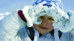 Комфортная зима: как правильно вести себя в холода