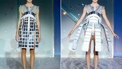Как будет развиваться мода в будущем