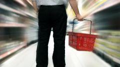 Ожидания последствий запрета на импорт продуктов питания по состоянию на 1 сентября 2014 года
