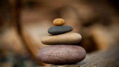 Простая медитация для мамы