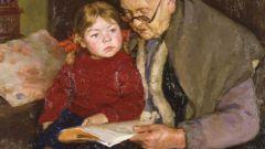Что почитать ребенку под Новый год