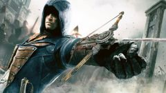 Обзор Assassins Creed Unity
