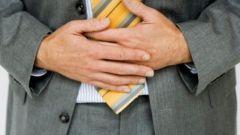 Рак желудка: симптомы и профилактика