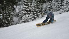 Как отдохнуть на горнолыжных курортах Великобритании