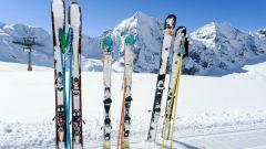 Где покататься на лыжах этой зимой и не потратить целое состояние