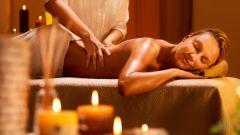 Медовый массаж: показания, противопоказания и полезные свойства