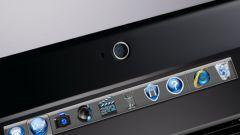 Как сфотографировать камерой ноутбука: подробные разъяснения