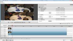 Как сделать 3D-видео для просмотра на 3D-телевизоре или мониторе