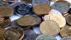 Как погадать на монетах
