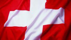 Россельхознадзор пригрозил Швейцарии введением ограничений на импорт продуктов питания