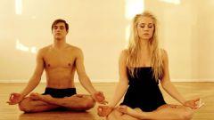 Что нам дает йога