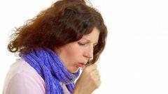 Народные средства для лечения кашля