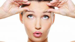 Бодифлекс: полезные упражнения для лица и шеи