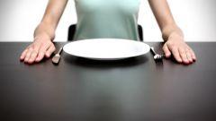 Очищение организма голоданием: общие рекомендации