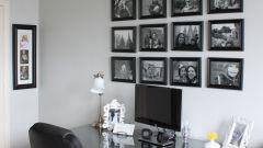 Как использовать фотографии в фэншуй