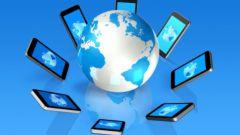 Как отключить платные услуги на телефоне