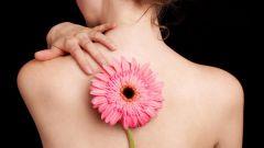 Причины возникновения прыщей на спине и способы их лечения