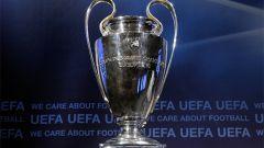 Лига чемпионов 2014-2015: какие клубы вышли в стадию плей-офф