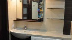 Ванная комната. С чего начать ремонт