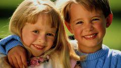 Как воспитать в ребенке чувство доброты