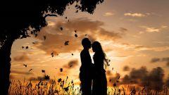 От страсти к любви: 7 этапов отношений