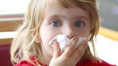 Аллергия на плесень
