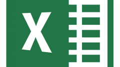 Document templates in MS Excel 2010