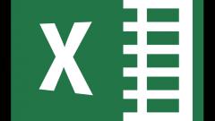 Шаблоны документов в MS Excel 2010
