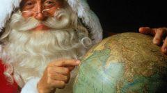 Деды Морозы разных стран: Бефана, Сегацу-сан, Олентцеро и другие