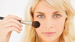 How to choose concealer for the face