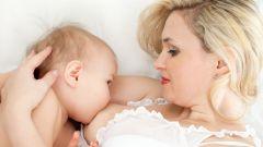 Здоровье женщины во время кормления грудью