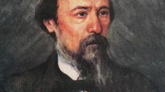Интересные факты из биографии Николая Алексеевича Некрасова